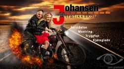 Johansen Trafikkskole