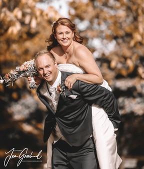 Bryllup_Iselin&Espen_7027_LOW.jpg