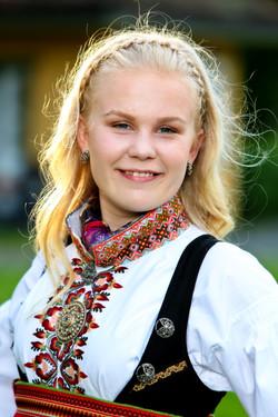 © Fotograf Jørn Grønlund