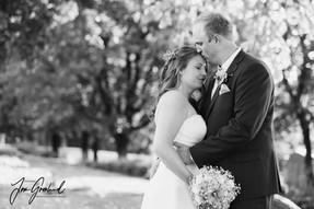 Bryllup_Iselin&Espen_7155_BW_LOW.jpg