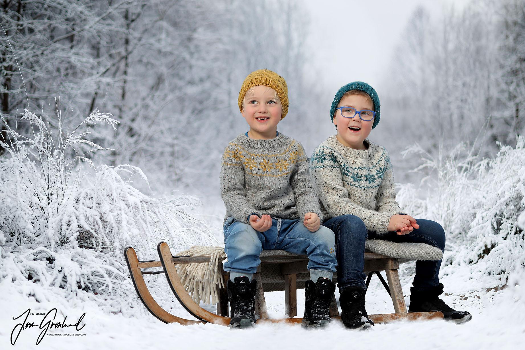 Mathias og Jonas_0296-B_LOW