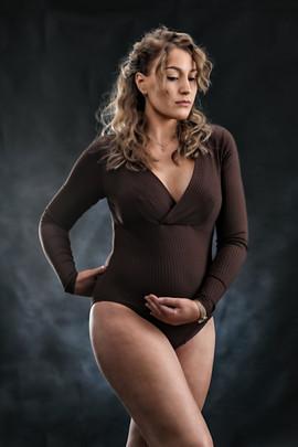 Malin Victoria