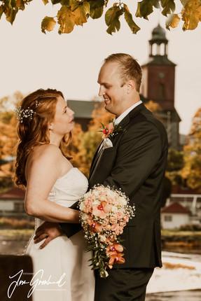 Bryllup_Iselin&Espen_7126_Cappuccino_LOW.jpg