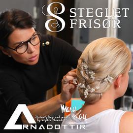 Steglet-Vigdis_logo_0056_2_LOW.jpg