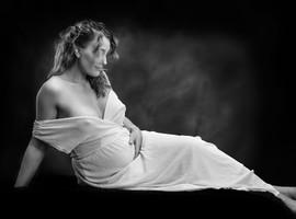 Malin Victoria Bråthen_0740_BW_LOW.jpg