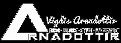 Arnadottir-WEBSIDE.png