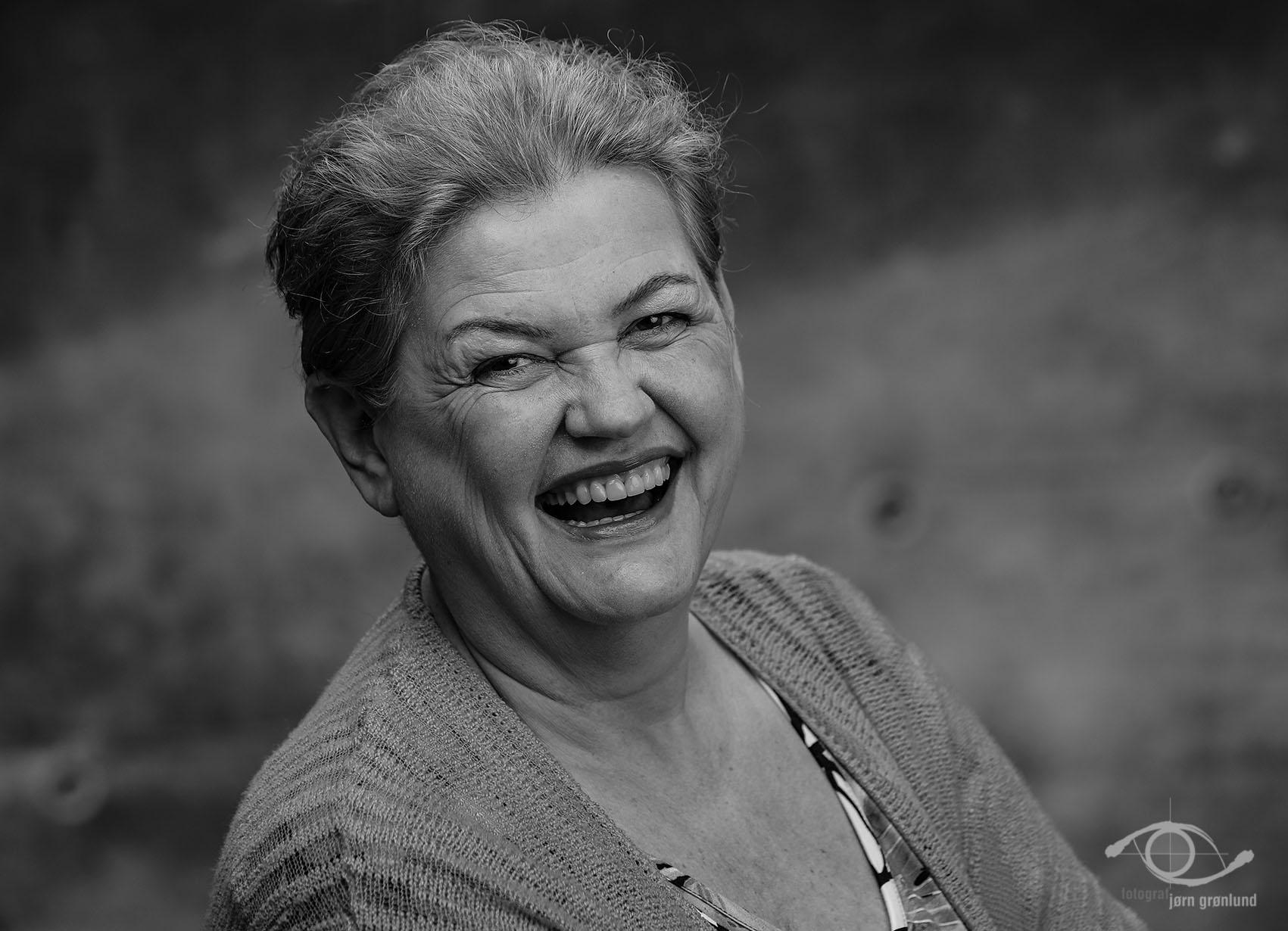 Britt-Evy Westergård