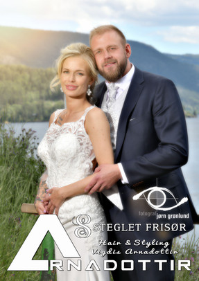 Foto Jørn Grønlund