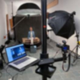 Studio JG_0048.jpg