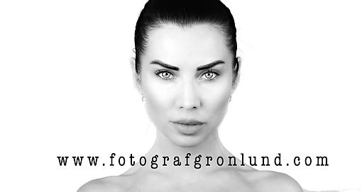 Vigdis_0743_TOPP.png