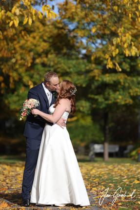 Bryllup_Iselin&Espen_6891_LOW.jpg