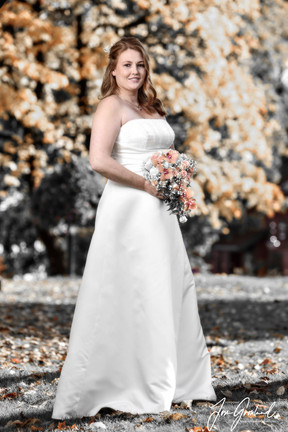 Bryllup_Iselin&Espen_6777_LOW.jpg