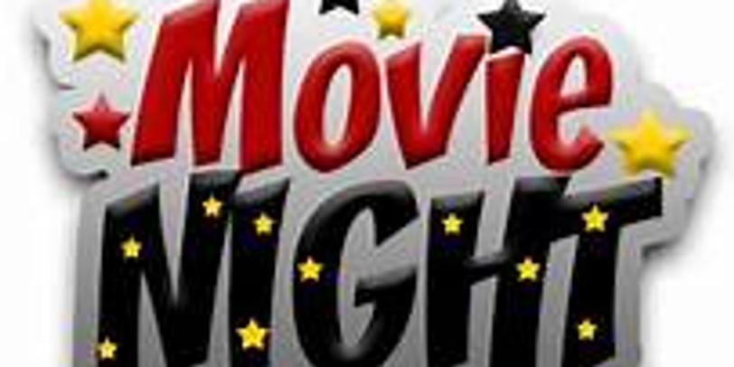 Havana Main Street Meet and Greet Movie Night