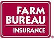 Farm Burau Logo.jpg