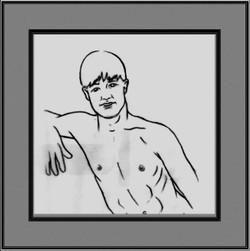 Picture19 Lidbury sketch drawing male nude.jpg