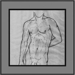 Picture11 Lidbury sketch drawing male nude.jpg