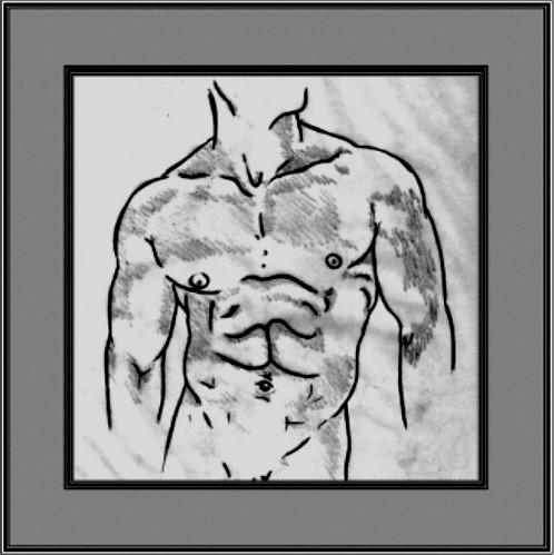 Picture16 Lidbury sketch drawing male nude.jpg