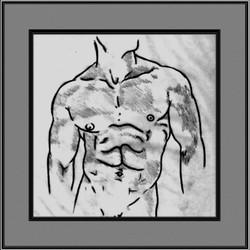 Picture16 Lidbury sketch drawing male nude.jpg