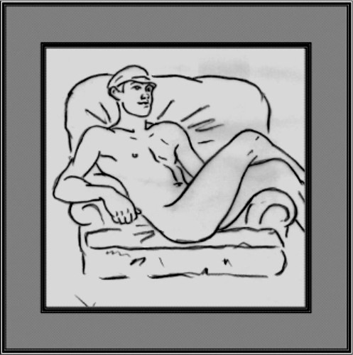 Picture2 Lidbury sketch drawing male nude.jpg