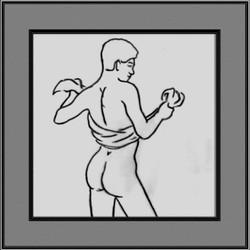 Picture10 Lidbury sketch drawing male nude.jpg