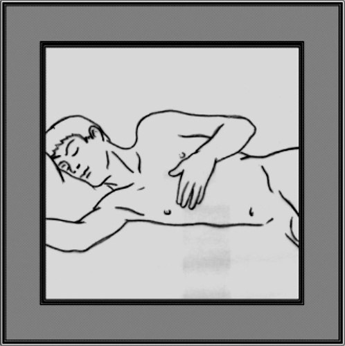 Picture7 Lidbury sketch drawing male nude.jpg
