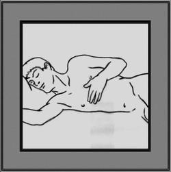 Picture7 Lidbury sketch drawing male nude.jpg