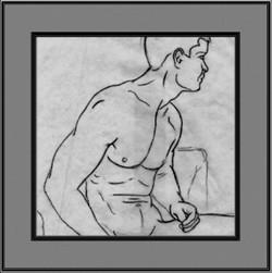 Picture20 Lidbury sketch drawing male nude.jpg