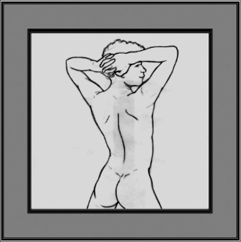 Picture14 Lidbury sketch drawing male nude.jpg