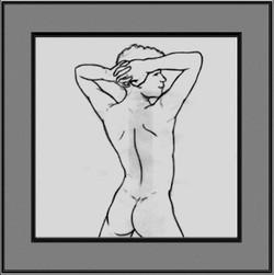 Picture14 Lidbury sketch drawing male nude.jpg