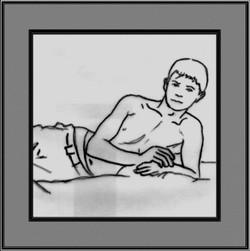 Picture3 Lidbury sketch drawing male nude.jpg