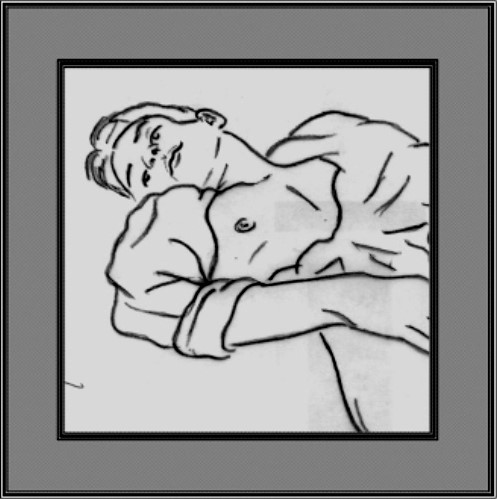 Picture9 Lidbury sketch drawing male nude.jpg