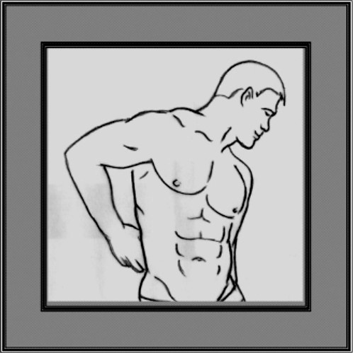 Picture17 Lidbury sketch drawing male nude.jpg