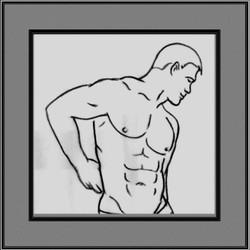 Picture17 Lidbury sketch drawing male nude.jpg