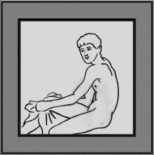 Picture12 Lidbury sketch drawing male nude.jpg