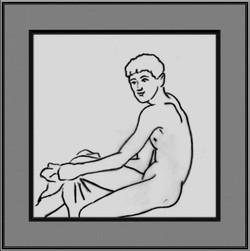 Picture12 Lidbury sketch drawing male nude.jpg