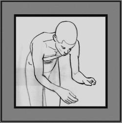 picture15 Lidbury sketch drawing male nude.jpg