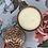 Thumbnail: Savvy Rose Gold