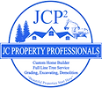 JCP2 Logo.png