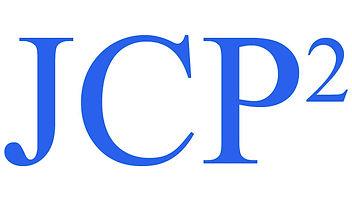 JCP2 Only FLC.jpg