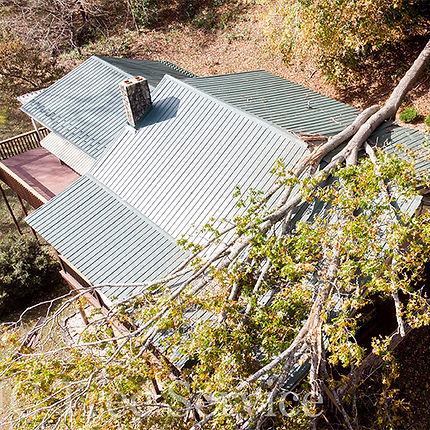 Near me, 828, marion, morganton, asheville, hickory, nebo, old fort, wnc, Grading, Excavating, Demolition, Custom home building, Custom home builder, House flipper, Lot Clearing, Tree Service, Tree trimming, Tree removal, Bucket truck service, retaining wall, Driveways, house site, final grade, finish grade, garage builder