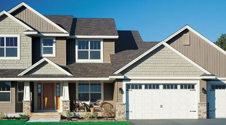 How Long Does Roofing Last?