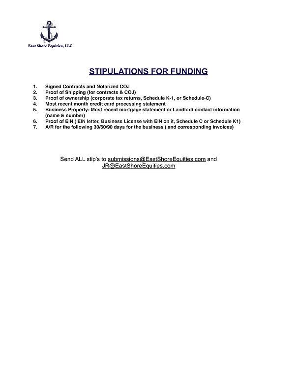 ESE Guidelines -3.jpg