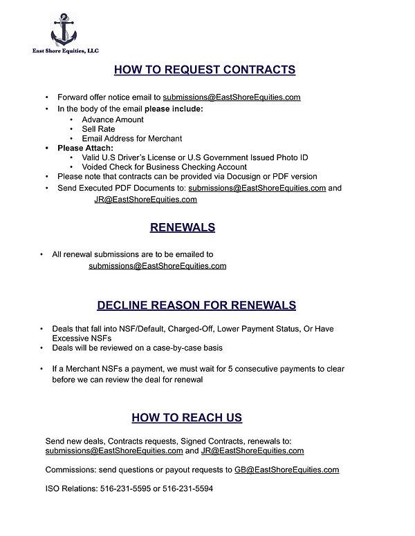 ESE Guidelines -2.jpg