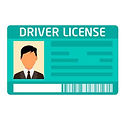 Drivers license ICON.jpg