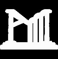 png Logotype-06.png
