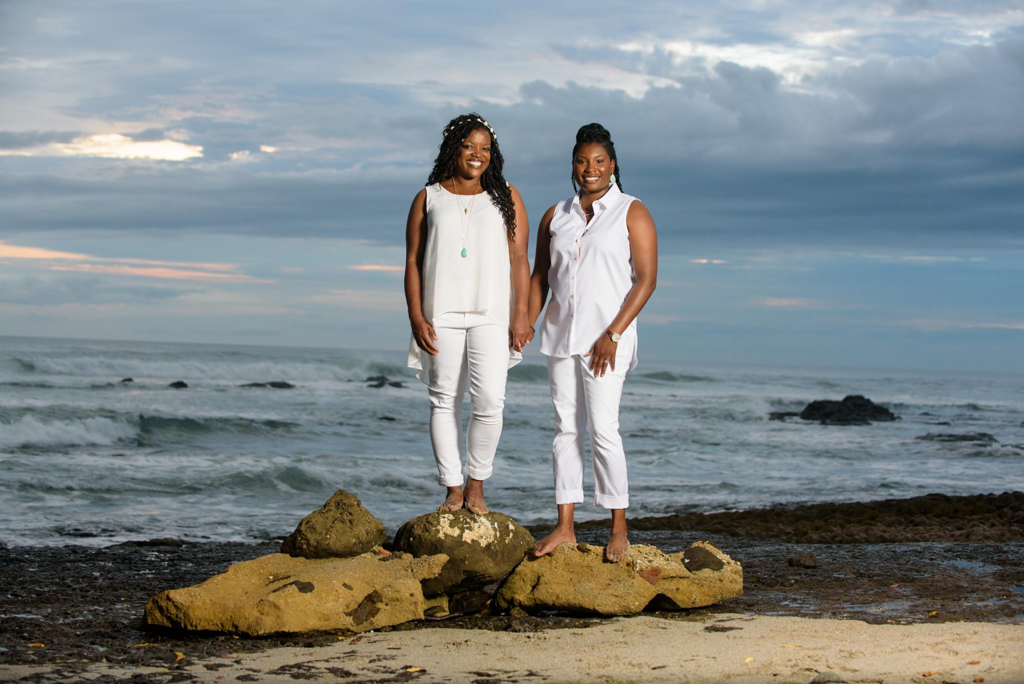 Find Lesbian Gay Photographer Costa Rica-9