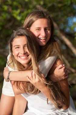 Tamarindo Family Photos-11.jpg