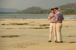 LGBT Gay Friendly Photographer Costa RIca