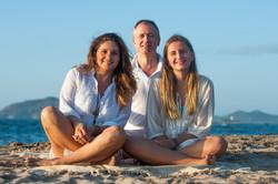 Tamarindo Family Photos-14.jpg