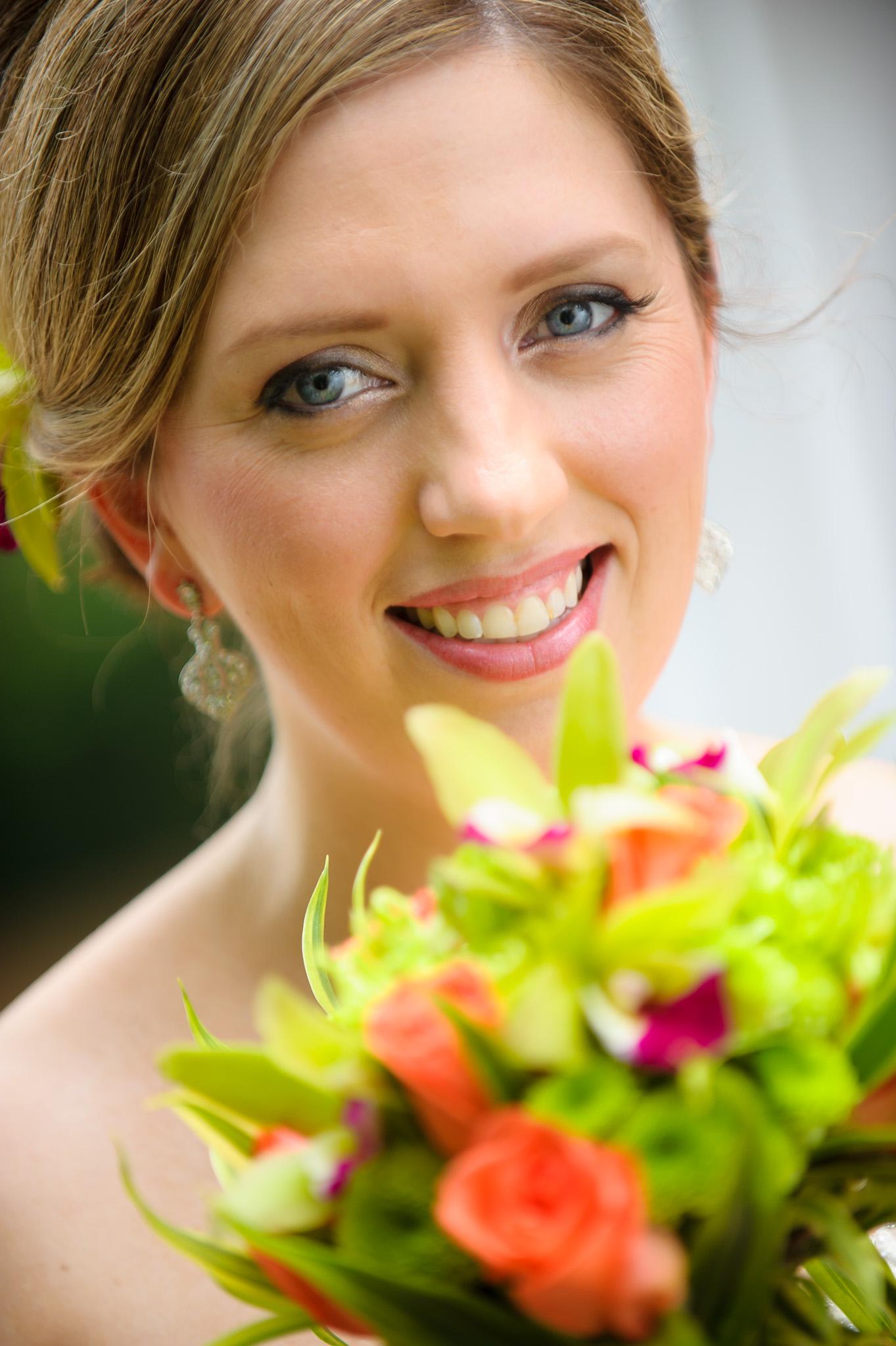 Planning small wedding in Costa Rica